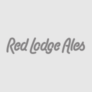 red_lodge_ales_logo