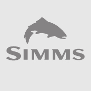 simms_fishing